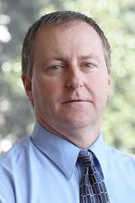 Dean Gene Fitch