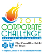 Sign Up for Corporate Challenge