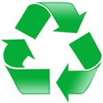 E-Waste Roundup to Recycle Unwanted Electronics Safely