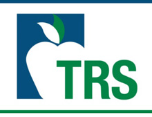 TRS Reviewing Information After Wage Reporting Change