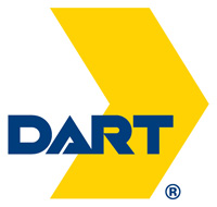 Discount DART Passes Available to Employees for 2016