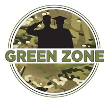 Green Zone Classes Seek Friendly Campus for Veterans