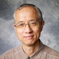 Dr. Dachang Cong