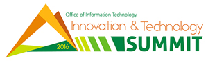 Innovation and Technology Summit