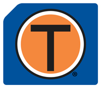 Purchase TollTags through UT Dallas Parking Office