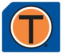 Purchase TollTags through UT Dallas Parking Office