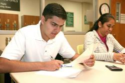 Student Success Initiative Seeks Input on Top 5 Topics