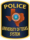 UT Dallas Police