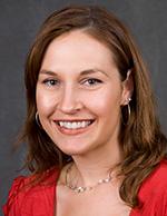 Dr. Tara Smith