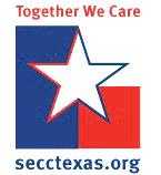 SECC Texas