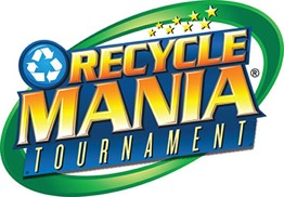 Recycle Mania Tournament