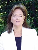Sharon G Kujawa
