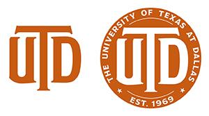UTD Monogram