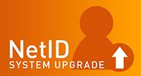 NetID System Upgrade