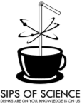 Sips of Science