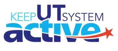 UT System Active
