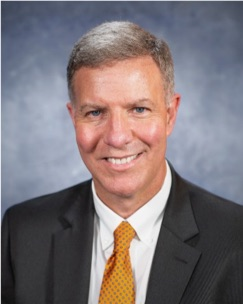 Dr. Joseph Pancrazio