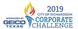 2019 Corporate Challenge