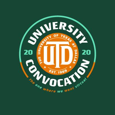 University Convocation